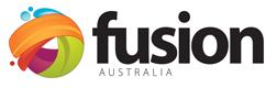 Fusion Western Sydney