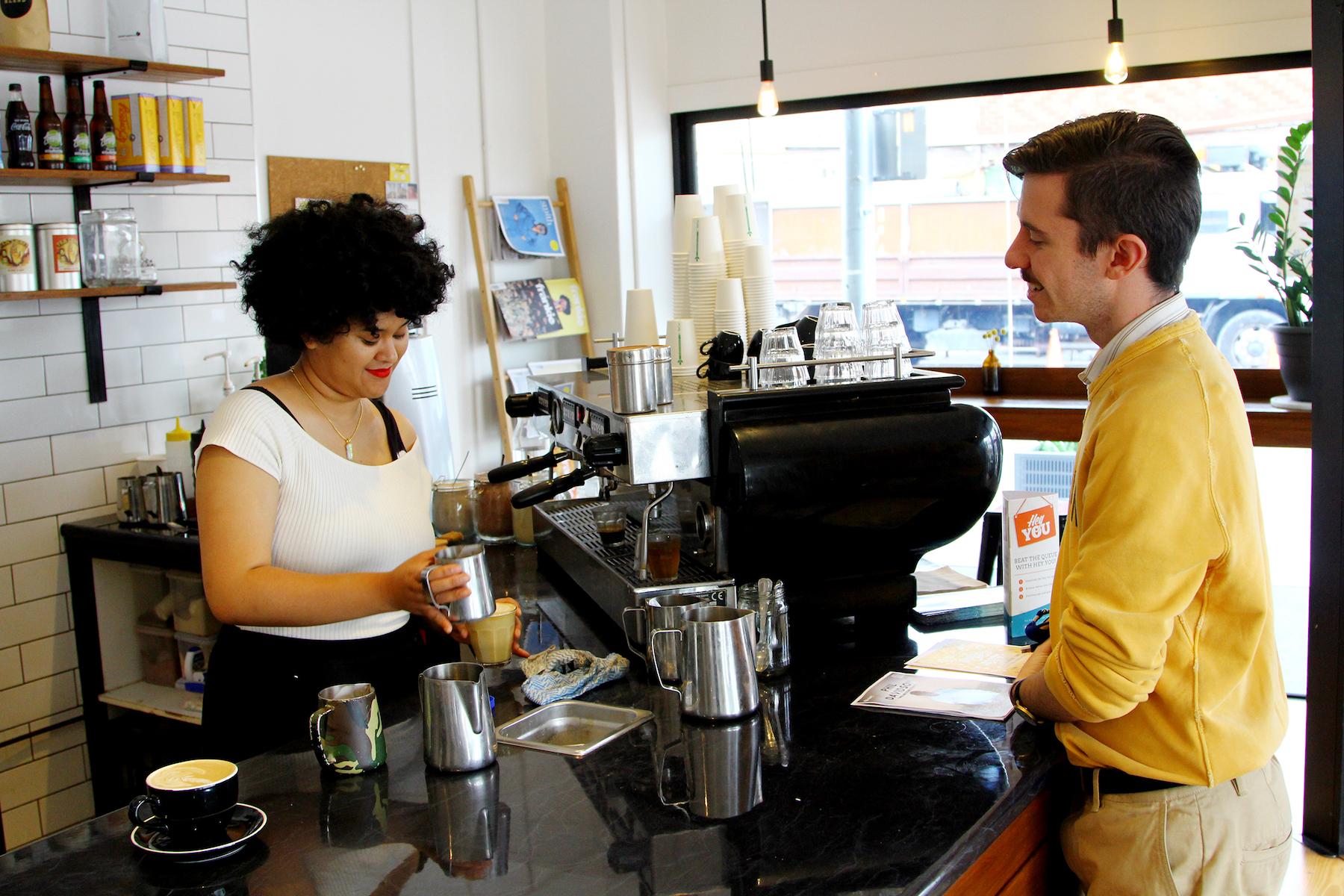 Fusion-Cafe-Audrey-Chris